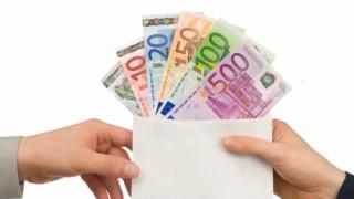 Contratto di cessione del credito