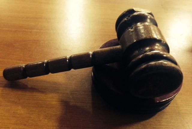 Cessione credito IVA: i casi dell'esenzione
