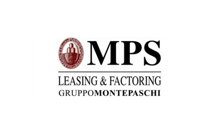 MPS leasing e factoring