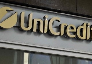 factoring unicredit